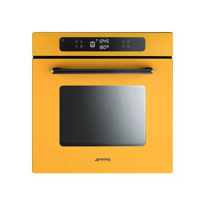 Come pulire il forno con i prodotti naturali Donna Moderna