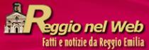 Reggio nel Web